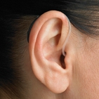 open-fit-ear