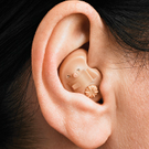 intra-ite-ear